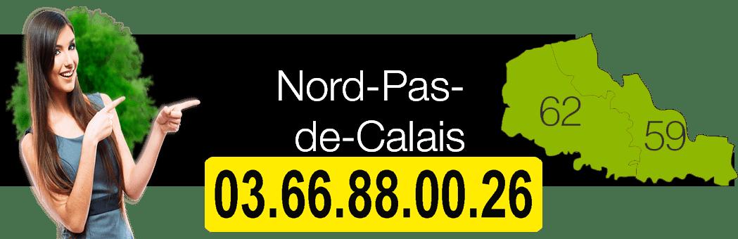 Reparation toutes fenetres alu pvc bois reparation for Fenetre pvc nord pas de calais